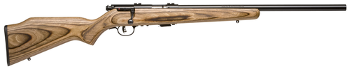 Savage Mark II BV Laminate - .22lr