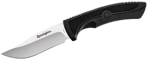 Remington Sportsman Fixed Blade Knife