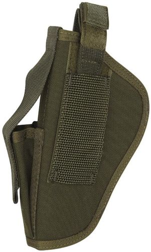 ASG  Mid-Size Belt Holster 17019 - OD Green