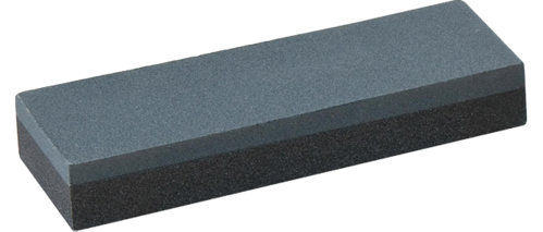 "Lansky ComboStone 2"" x 6"" - Medium / Coarse"