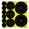 Birchwood Casey Shoot-N-C Targets - Mixed Pack