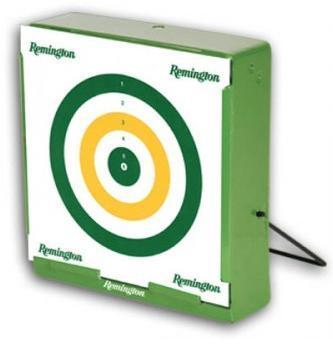 Remington Target Holding Pellet Catcher 17cm