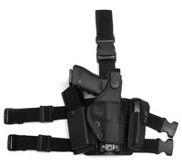 Holsters / Lanyards