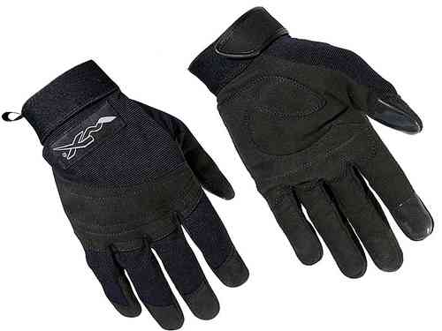Wiley X APX Gloves