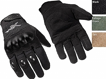 Wiley X Durtac Gloves