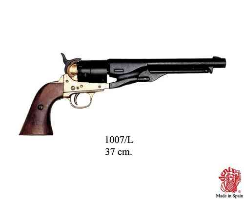 Denix 1860 Army Colt 1007/L
