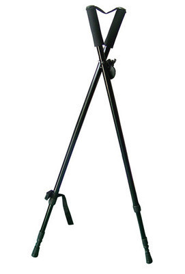 HSF Bipod Shooting Stick