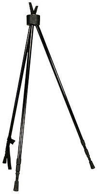 HSF Tripod Shooting Stick