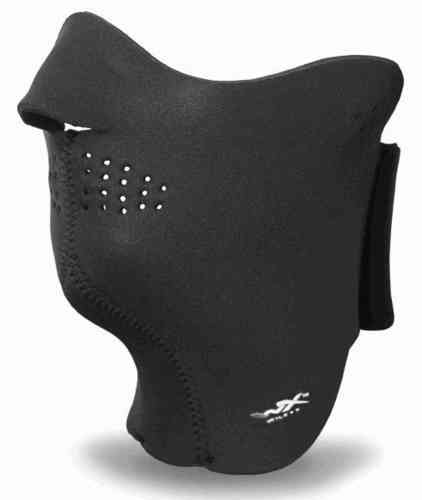 Wiley X Tactical Neoprene Facemask