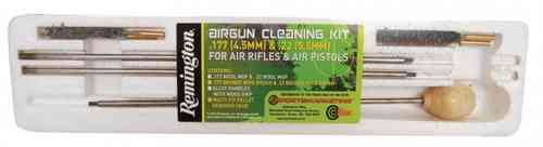 Remington Airgun Cleaning Kit