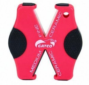 GATCO Mini Crock Stick