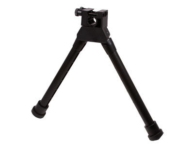 Swiss Arms Foldable Bipod - 20mm Picatinny