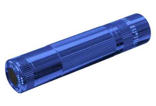 Maglite LED XL50 - Blue