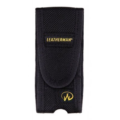 Leatherman Wave & Charge Nylon Pouch