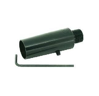 "1/2"" UNF Silencer Adaptor - ACC410 - 16mm Diameter Barrel"