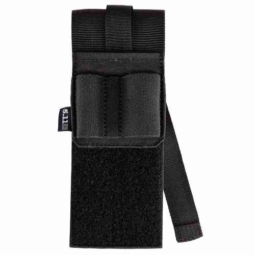 5.11 Tactical Light-Writing Sleeve - Black
