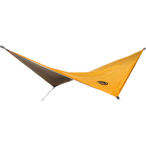 UST B.A.S.E. All-Weather Tarp