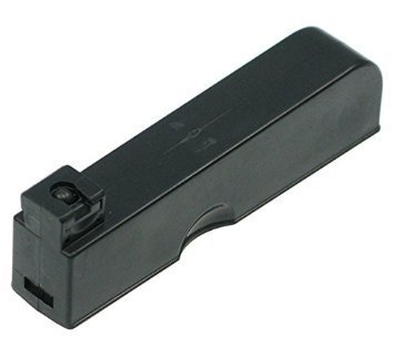 FN SPR A5M / VSR-10 / Well MB02 / MB03 Spare Magazine