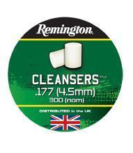 Remington Cleansers