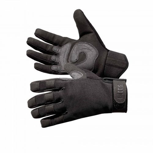 5.11 Tactical TAC A2 Gloves - Black