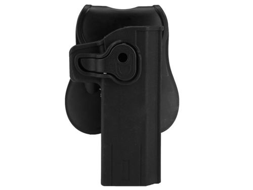 Big Foot Hi-Capa Series Retention Holster