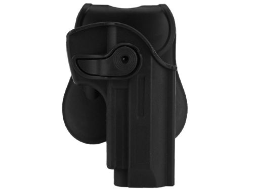 Big Foot M92 Series Beretta Retention Holster
