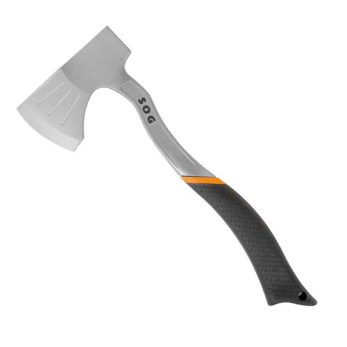 SOG Base Camp Axe