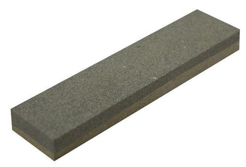UST Dual Grit Sharpening Stone