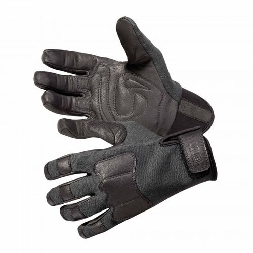 5.11 Tactical Tac AK2 Gloves