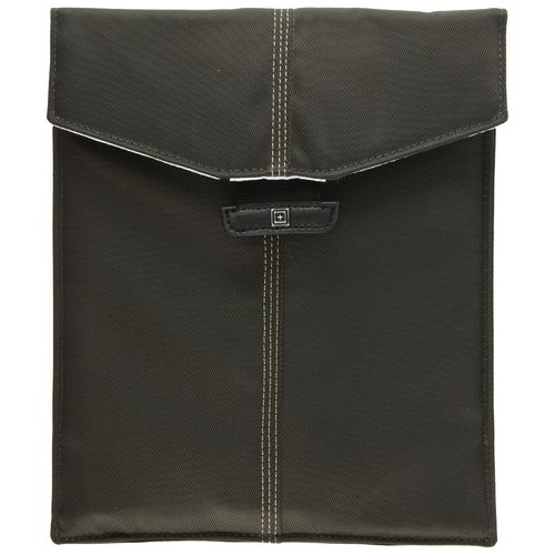 5.11 Tactical iPad / Tablet Sleeve - Iron Grey