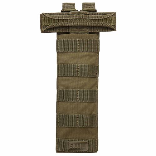 5.11 Tactical Grab Drag 11 - OD Green