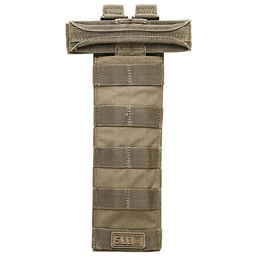 5.11 Tactical Grab Drag 11 - Sandstone