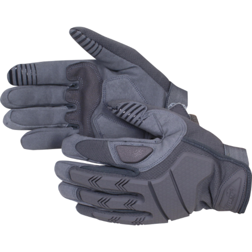 Viper Recon Gloves - Titanium