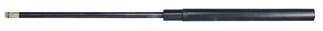 FX Impact STX Barrel Kit - Pull The Trigger