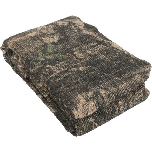 "Allen Mossy Oak Break-Up Infinity Camo Burlap - 12' x 54"" - 2563"