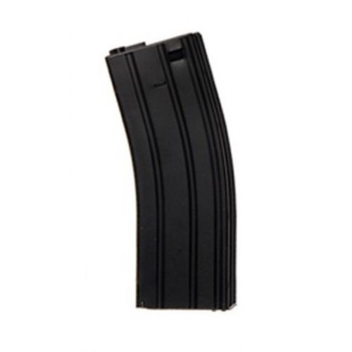 A&K M4 Flash Magazine - 350Rd
