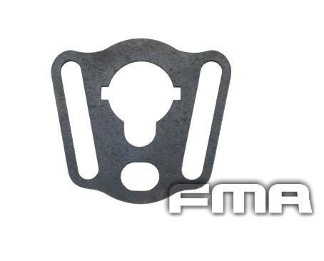 FMA Steel CQD M4 Sling Swivel for Airsoft AEG (TB781)
