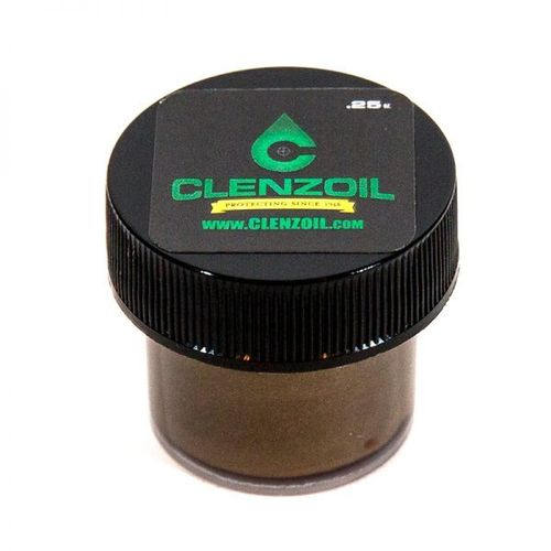 Clenzoil Hinge Pin Jelly