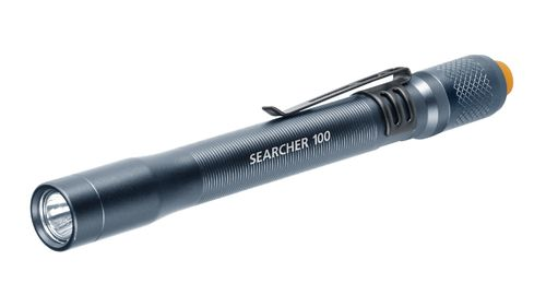 Perfecta Searcher 100 Torch