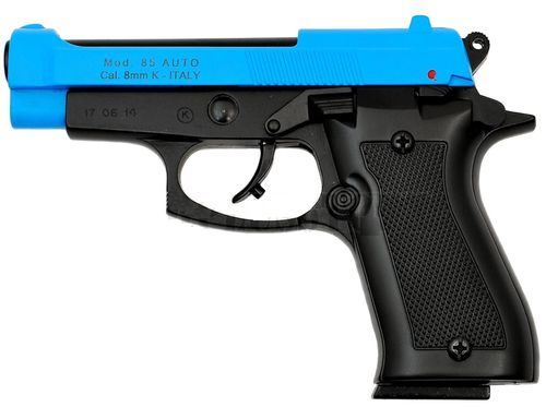 Kimar Model 85 Beretta - 8mm