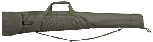Beretta Gamekeeper Soft Shotgun Slip With Flap