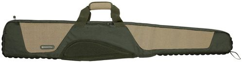 Beretta Retriever Shotgun Bag