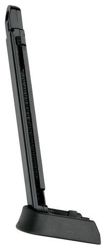 CZ 75 P-07 Duty Magazine - 6mm