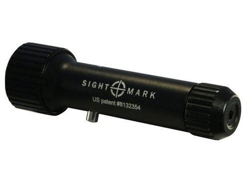 Sightmark Triple Duty Universal Laser Boresight