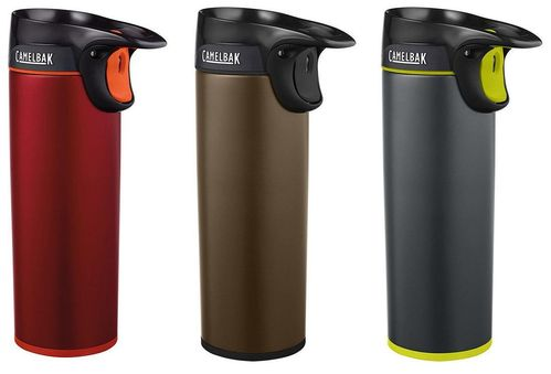 Camelbak Forge Vacuum Insulated Travel Mug 16 oz