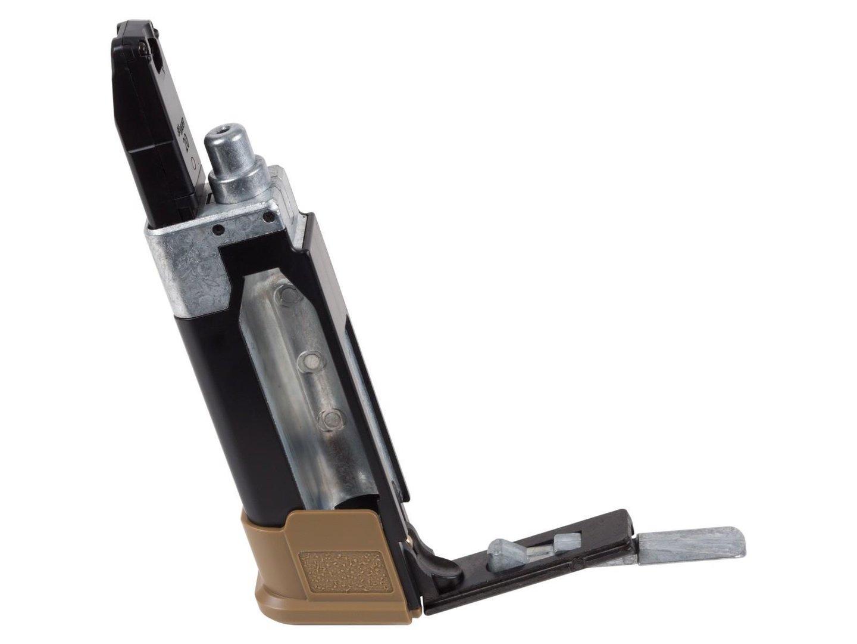 Sig M17 Parts Kit