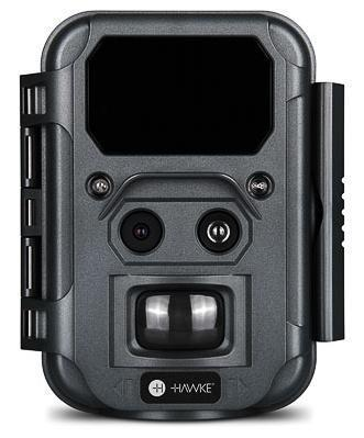 Hawke Nature Camera 14MP (46 102)