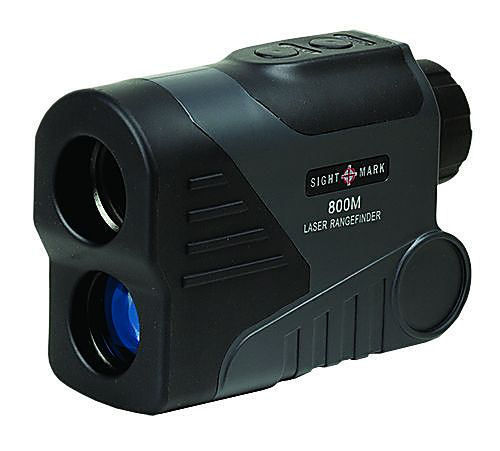 Sightmark M8 Laser Range Finder