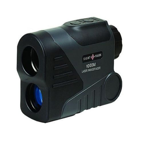 Sightmark M10 Laser Range Finder