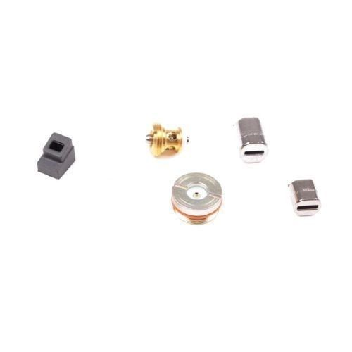 Cybergun Replacement Valve Kit for Sig P226 / X-Five CO2 Magazine